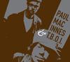 Paul_mac