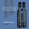 Steelmade_340