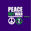 Peacenotwarvol2cover