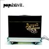 Pop_shuvit