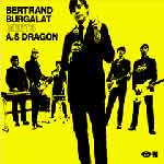 2006年5月 BERTRAND BURGALAT/MA RENCONTRE