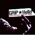 GRiP/ Hello
