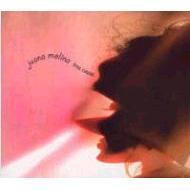 2006年11月 Juana Molina/Solo Su Voz
